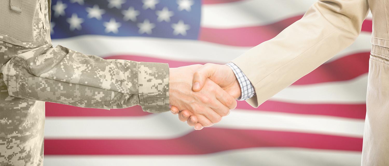 Demystifying Defense Base Act Insurance