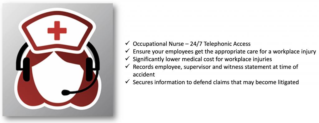 Nurse Triage - Value Add IOA