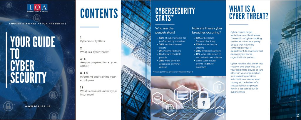 download the cyber ebook