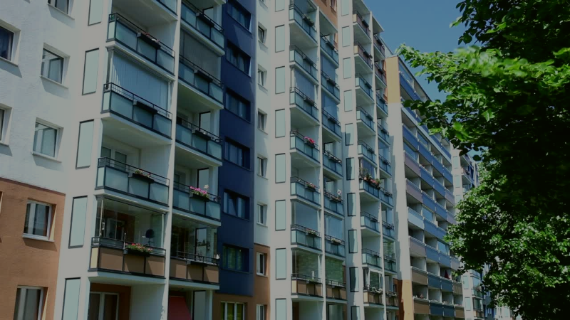 understanding multifamily risk during uncertain times