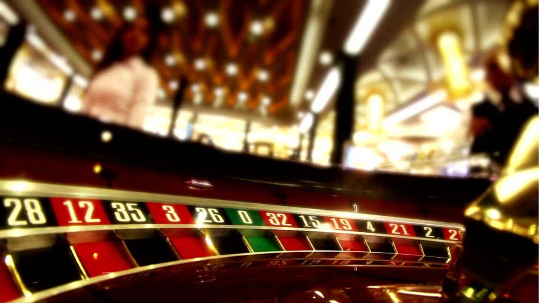Risks and Rewards of Being in the Hotel & Gaming Industry