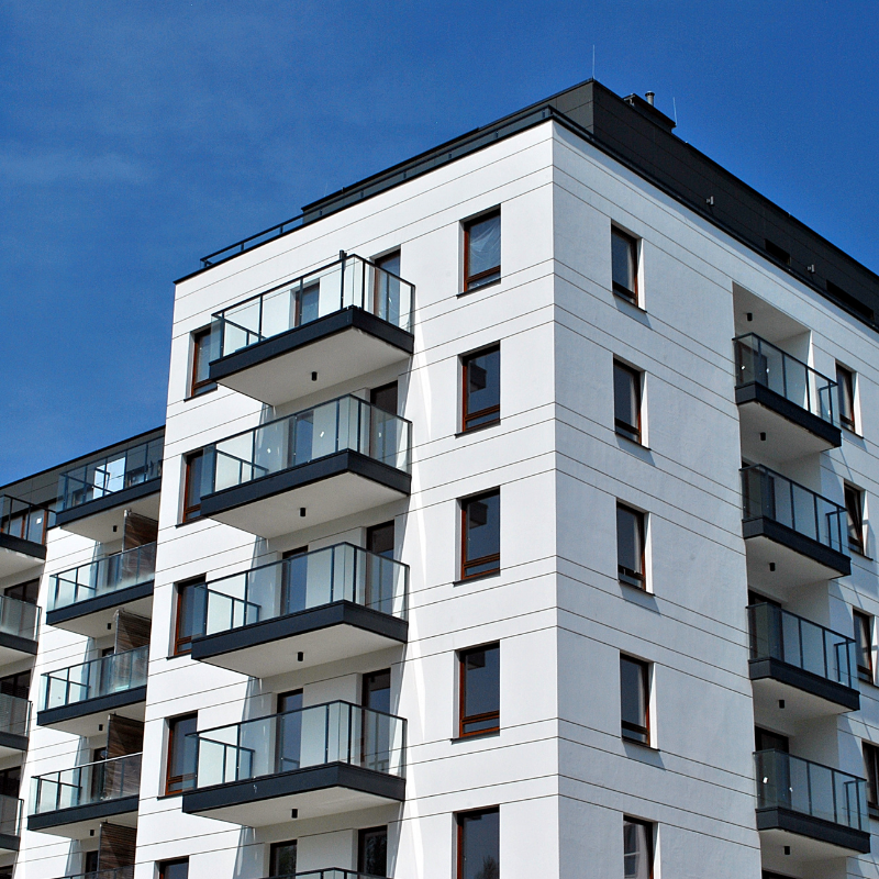 Multifamily Property Owners, What's Next?