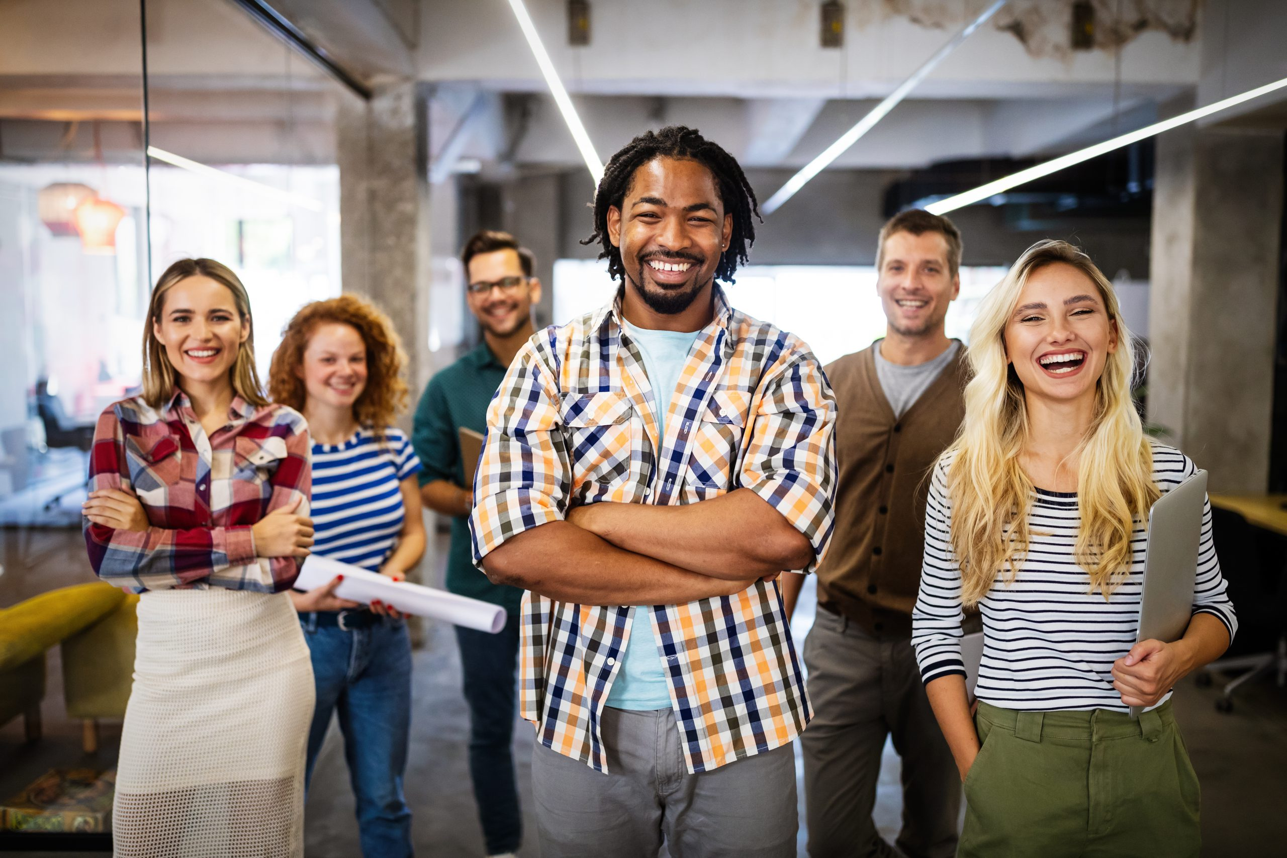 Increase Hiring and Retention Numbers with Employee Insurance Benefits